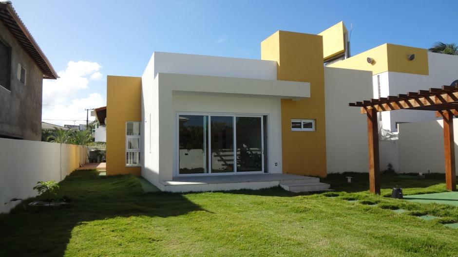 Flávio Borges Arquiteto Salvador Bahia Baiano